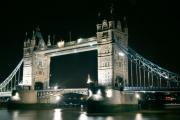 Tower Bridge #1